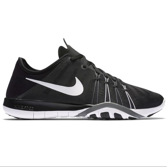 Nike Free Run TR6
